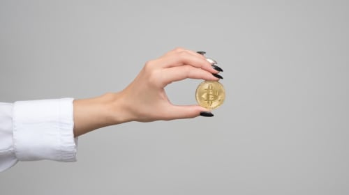 5 Things You May Not Know About Cryptocurrency