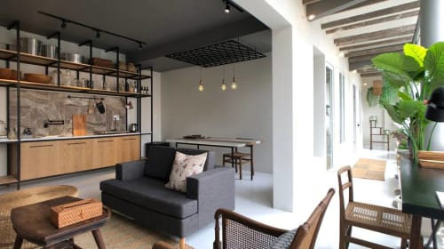 The 3 Dreamiest Airbnbs In Ho Chi Minh City, Vietnam