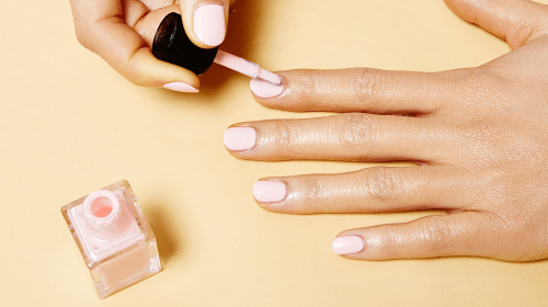 The 11 Best Nail Polish Brands