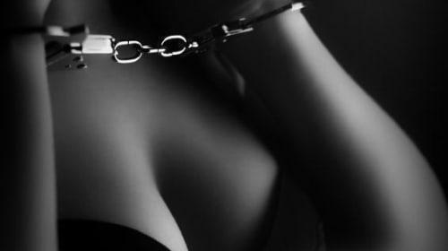 BDSM: How Far Is Too Far?