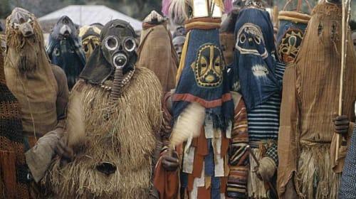 10 Crazy Nigerian Myths - Part 2