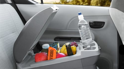 Best Car Coolers for Your Next Road Trip