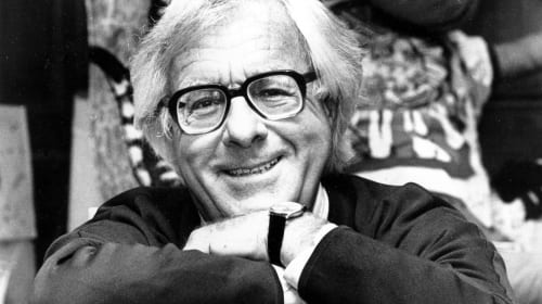 Best Ray Bradbury Books