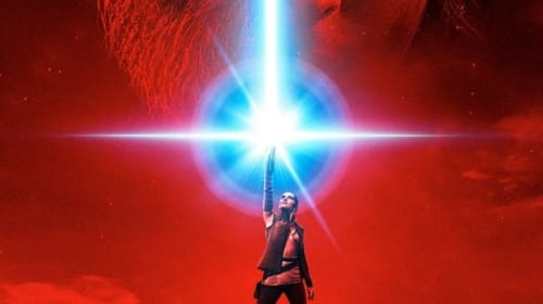 Mark Hamill Confirms 'Star Wars: The Last Jedi' Will Revisit 'The Chosen One' Prophecy: What Does It All Mean?
