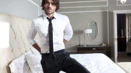 The Dbag Dating Guide to Italian Men