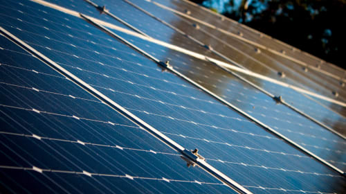 Assessing Costs When Going Solar to Help the Earth