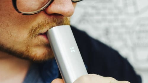 Best Weed Gadgets to Buy Right Now