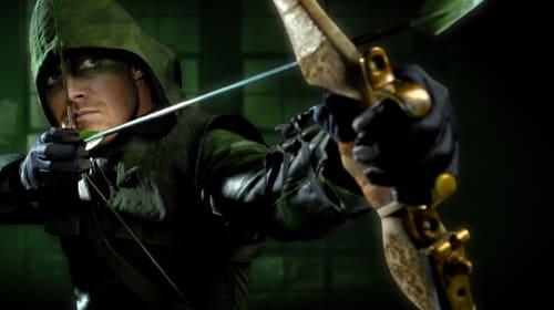 Arrow Season 4 - What Needs to Happen