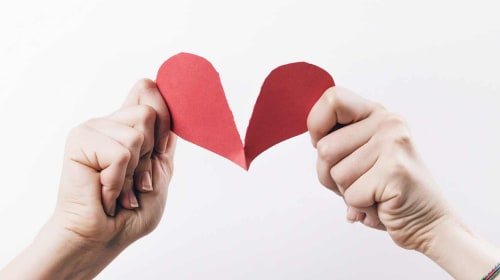 The Blurred Line Between Love and Manipulation