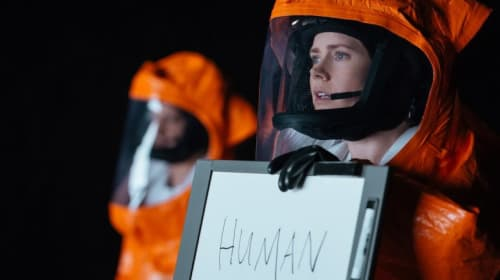 Mental Time Travel: Is the Plot of Arrival Coherent?