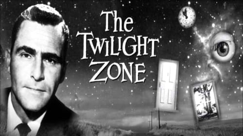 Must See Episodes of 'The Twilight Zone'