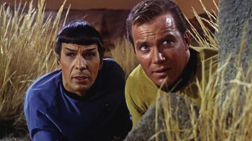 'Star Trek' DIY Gifts You Can Definitely Make