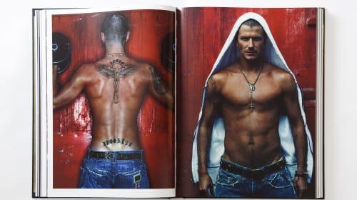 10 Best Portrait Photography Books Ever Published