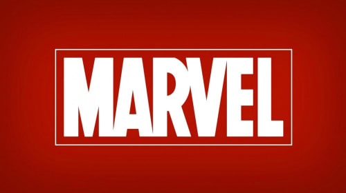 10 Ways Marvel Can Be Even Better