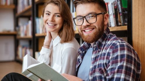 How Students Can Provide Online Assignment Help for More Income