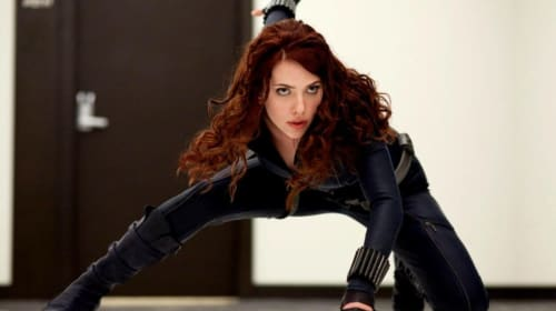 How Many Black Widows Are There in the 'Black Widow' Standalone MCU Film?