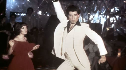 Is 'Saturday Night Fever' Still Running High?