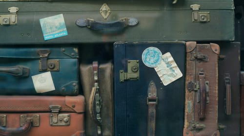 10 Things to Remember When Moving Out