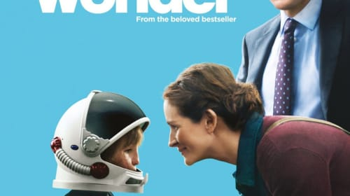'Wonder' Review