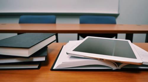 The Benefits of an Alternative Teaching Certificate