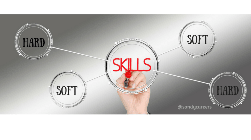 Hard Skills vs. Soft Skills: What Is the Difference?