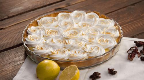 Best Summer Desserts for Parties