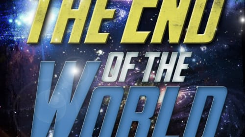 Part 17 of Beyond the End of the World, Lokians 1