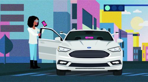Best Alternatives to ZipCar