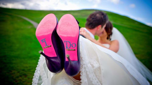 Wedding Photo Ideas You Need to Try