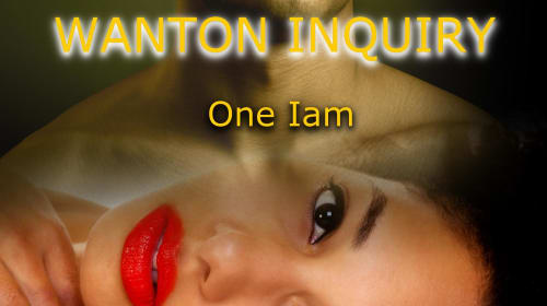 Wanton Inquiry