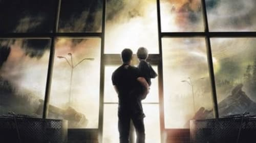 Reed Alexander's Horror Review of 'The Mist' (2007)