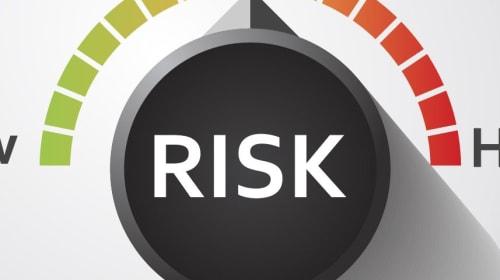 Do You Take the Risk?