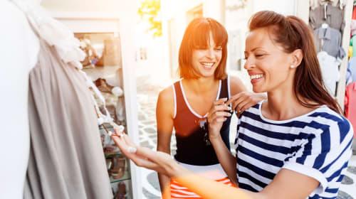 10 Lifehacks Every Salesperson Should Know