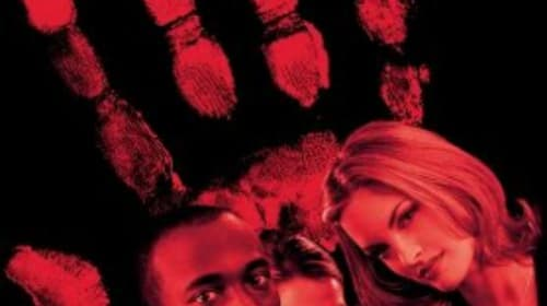 Should You Enter the 'House on Haunted Hill' (1999)?