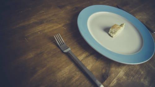 Starving Artist Musings