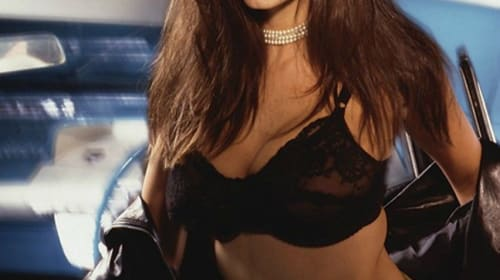 Top Vintage Porn Stars of the 80s and 90s You'll Absolutely Love