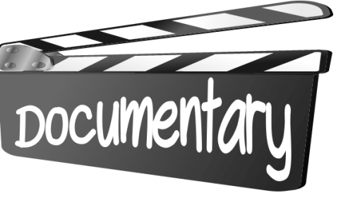 September 2019 Releases: Documentaries