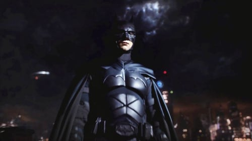Does 'Gotham' Prove That 'Batman' Can Work as a Live-Action Show?