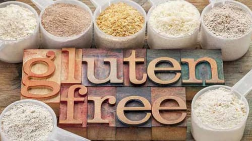 Best Places to Eat: Gluten Free