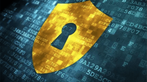 Top 10 Security Apps for Android Phones
