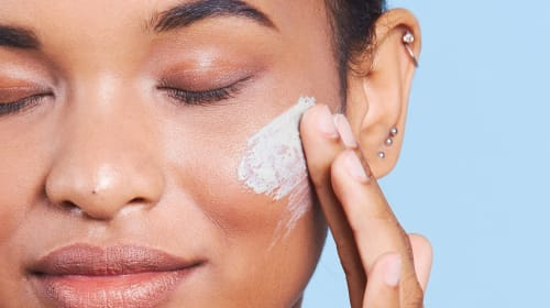 Best Clay Masks For Combination Skin