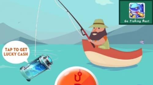 'Go Fishing Fast' - Legit or Scam?