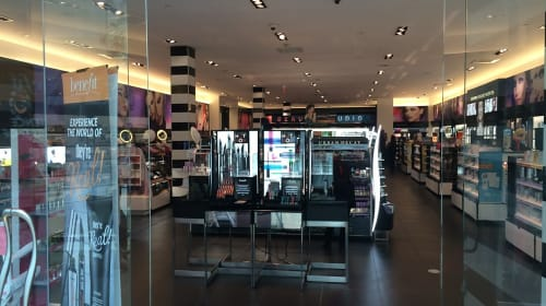 Top 10 Sephora Products