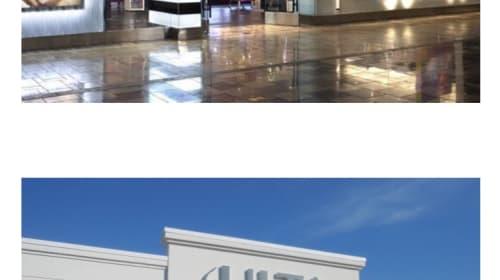 Sephora vs. Ulta Beauty