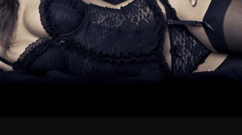 Masked Mistress Chapter 4