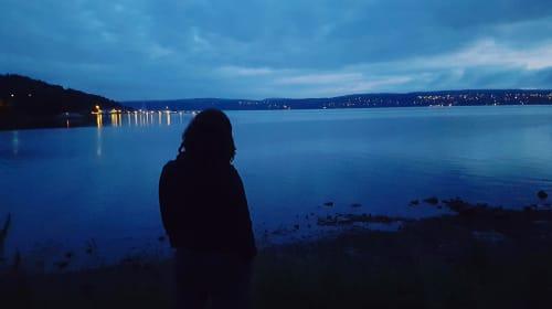 The Ex-orcism: Relationship Afterlife