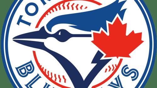Toronto Blue Jays 2018 Season