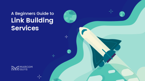 A Beginners Guide to Link Building Services