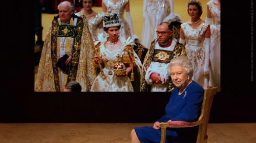 A Worthy Coronation
