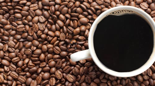 Caffeine Addiction: Is it Serious?